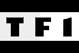 [Image: TF1.png]